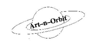 ART-N-ORBIT