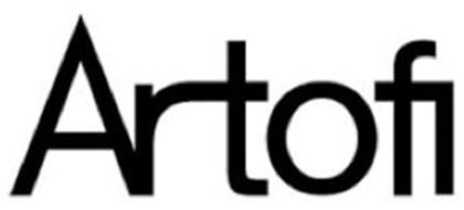ARTOFI