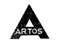 A ARTOS
