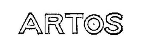 ARTOS