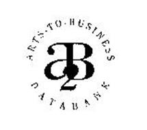 A2B ARTS-TO-BUSINESS DATABANK