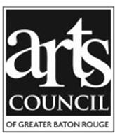 ARTS COUNCIL OF GREATER BATON ROUGE