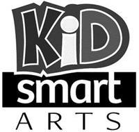 KID SMART ARTS