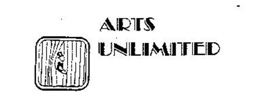 ARTS UNLIMITED