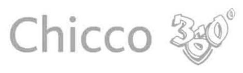 CHICCO 360º