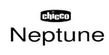 NEPTUNE CHICCO