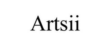 ARTSII