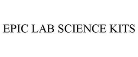 EPIC LAB SCIENCE KITS