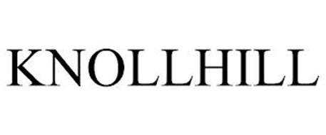 KNOLLHILL