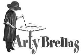 ARTY BRELLAS