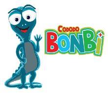 CODODO BONBI