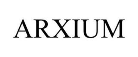 ARXIUM