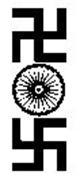 Arya Dharma Foundation Corporation