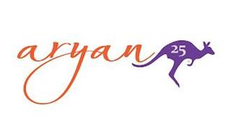 ARYAN 25