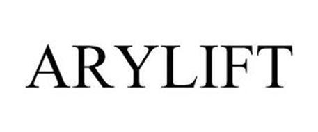 ARYLIFT