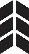 Aryse Company