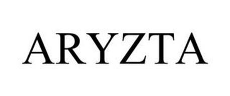 ARYZTA