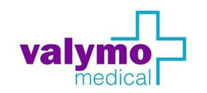 VALYMO MEDICAL