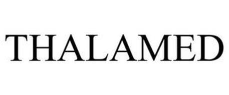 THALAMED
