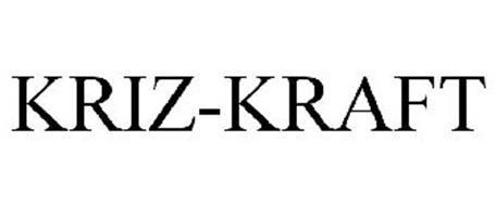 KRIZ-KRAFT