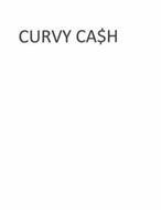 CURVY CA$H