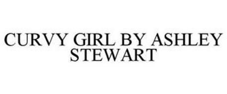 CURVY GIRL BY ASHLEY STEWART