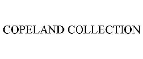 COPELAND COLLECTION