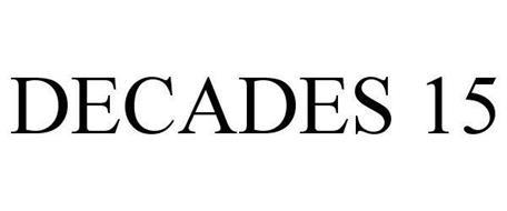 DECADES 15