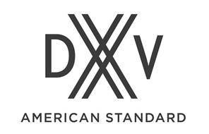 Dxv American Standard Trademark Of As Ip Holdco Llc