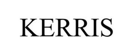 KERRIS