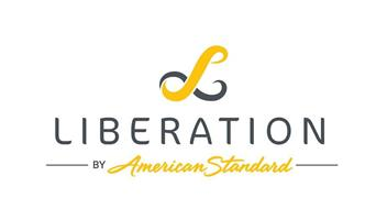 L LIBERATION BY AMERICAN STANDARD