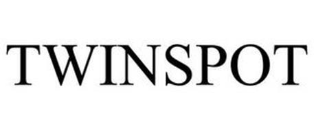 TWINSPOT