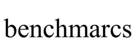BENCHMARCS