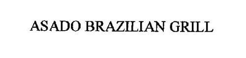 ASADO BRAZILIAN GRILL