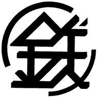 ASAHI GOLF CO., LTD.