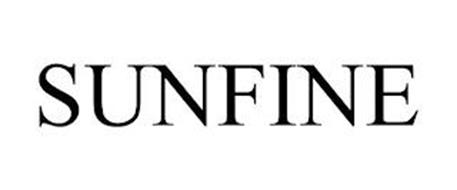SUNFINE