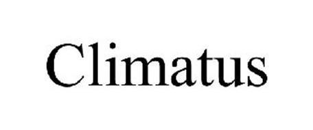 CLIMATUS