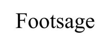 FOOTSAGE