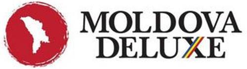 MOLDOVA DELUXE