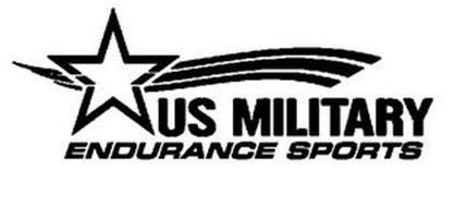 US MILITARY ENDURANCE SPORTS
