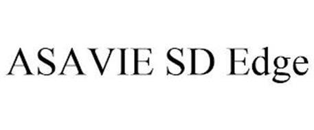ASAVIE SD EDGE