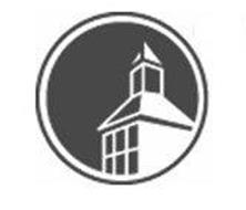 Asbury Communities, Inc.