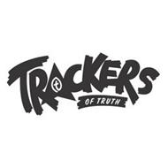 TRACKERS OF TRUTH