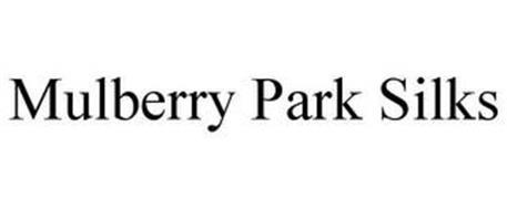 MULBERRY PARK SILKS