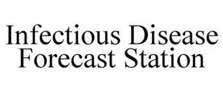 INFECTIOUS DISEASE FORECAST STATION