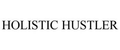 HOLISTIC HUSTLER