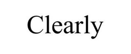 CLEARLY
