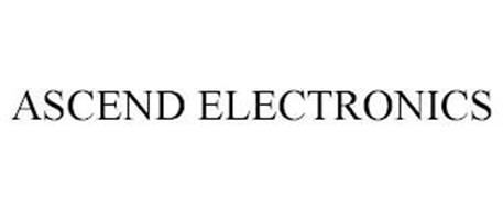 ASCEND ELECTRONICS