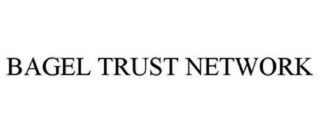 BAGEL TRUST NETWORK