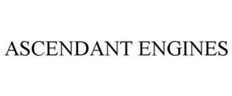 ASCENDANT ENGINES